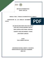 Grupo_102016_66_TC2.pdf