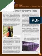 4469-la-granja-de-faisanes-para-carne-o-caza.pdf