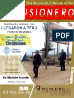 Revista Misiorera-ESPAÑOL 1