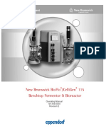 eq_manual_eppendorf_bioFlo_celligen_115.pdf