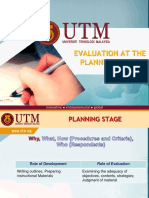 09 Evaluation at the Planning Stage-1-1