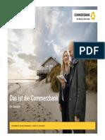 Q4_2018_Basispraesentation.pdf