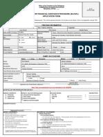 CHED stuFAP.pdf