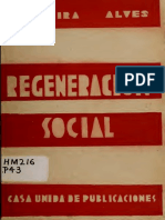 regeneracionsoci00pere.pdf
