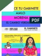 AMLO GABINETE.pdf