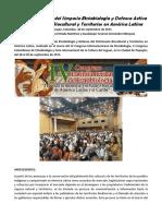 Declaratoria de La Defensa Del Patrimonio Biocultural