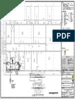 O027-BCL-AKS2-PB-LAY-0005-0 WS LYT DTLS SCH ELEC AND CTRL BLDG.pdf