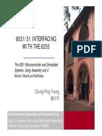 8255_interfacing with 8051.pdf