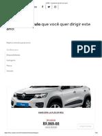 LIVRE - A parte boa de ter um carro.pdf