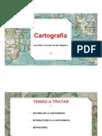 CT-KGP.pdf