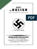 BasicEngGrmr.pdf