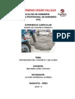 INFORME DE PROPIEDADES DEL CONCRETO Y ACERO.pdf