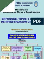 Enfoques y Diseños de Investigación Cientifica [Autoguardado]