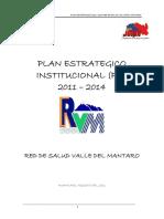 plan estrategico nestado.pdf