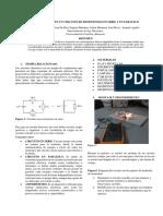 Intensidad Serie y Paralelo.docx