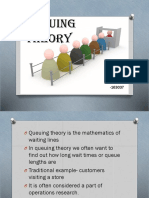 Queuing theory .pptx