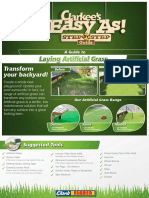 FSO8171_Easy_As_Online-_ARTIFICIAL_GRASS.pdf