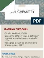 3 Fuel Chemistry(1).pdf