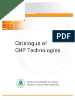 CHP.pdf