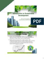 1-2 Konsep Dasar Pembangunan Berkelanjutan