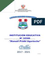 PEI 2017 32506 Manuel Prado Ugarteche (1).docx
