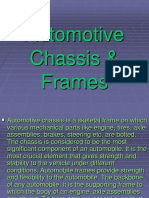 chassis & frame.ppt