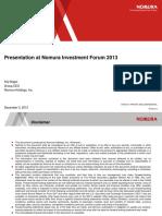 2013_1203_prem.pdf