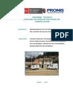 Centro de Salud - Cotabambas - Apurimac  V 0.2.docx