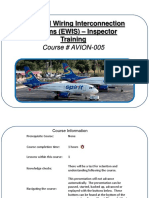 330297215-EWIS-Inspection.ppt