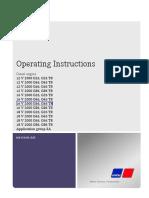 mtu-16v2000g65.pdf