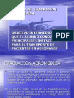 EVACUACION AEROMEDICA.pdf