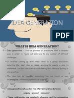 digital inovation
