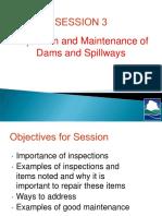 2014-Session3-Inspection-Maintenance.pdf
