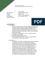 LS_Perencanaan_Krwng.pdf