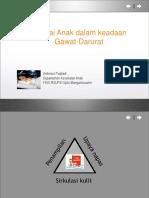 Proposal Arhami Arman k1a115007