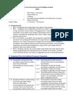 RPP Kelas XI_KD 3.10-4.10_ Budi Tauladan_ SMAN 1 Purworejo.doc