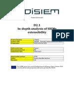 D2.1.pdf