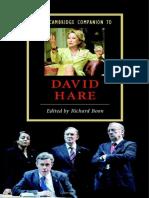 233174056-Richard-Boon-the-Cambridge-Companion-to-David-Hare.pdf