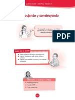 documentos-Primaria-Sesiones-Unidad02-Matematica-QuintoGrado-Sesion13_MATE_5to.pdf