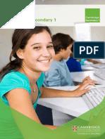 cambridge_secondary (1).pdf
