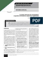 La_junta_general_de_accionistas_requisitos formales.pdf