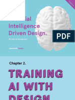 Brain Food AI Driven Design Vol2