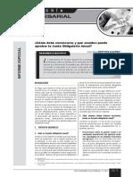 Como_debe_convocarse_y_que_asuntos_puede tratarse.pdf