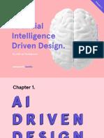 Brain-Food-AI-Driven-Design.pdf