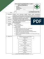 SOP penyuluhan catin di KUA 2019.docx