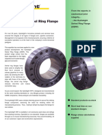 hydratight-morgrip-swivel-ring-flyer.pdf