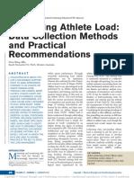 Monitoring_Athlete_Load___Data_Collection_Methods.4.pdf