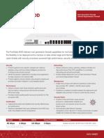 FortiGate_600D.pdf