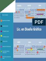 CALENDARIO DISEÑO.pdf