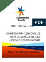 PCP CURSO DE FISCALIZACION DE CAMPAÑAS.pdf